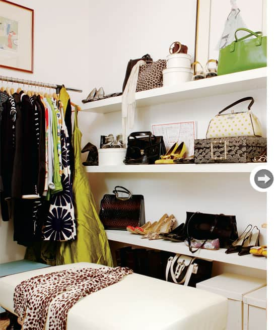 interiors-meredithheron-closet.jpg
