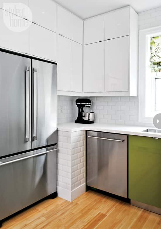 Parisian-kitchen-seamless.jpg