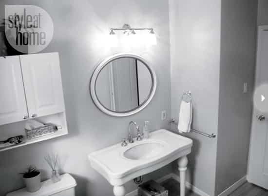 bathroom-reno-before-vanity.jpg