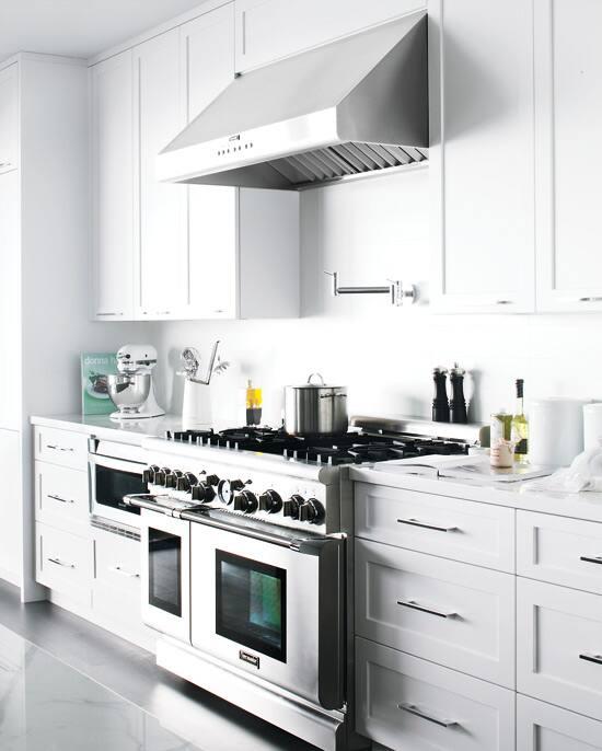 west-coast-kitchen.jpg