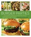 burger-parties-book.jpg