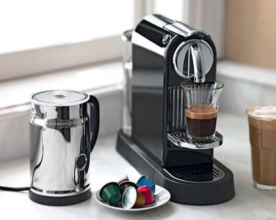 moms-day-espresso.jpg