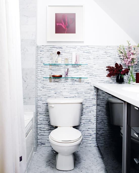ikea-bathroom.jpg