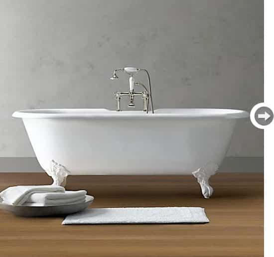 vintage-clawfoot-tub.jpg