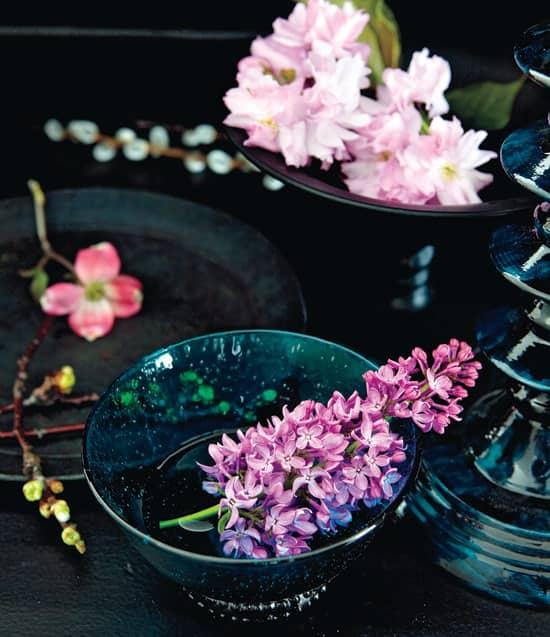 dark-florals-lilac.jpg