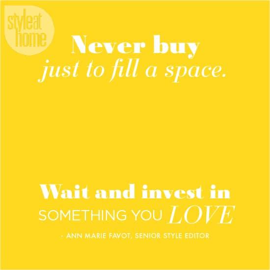 inspirational-design-quotes-inve.jpg
