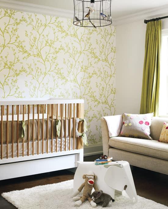 functional-family-home-babyroom.jpg