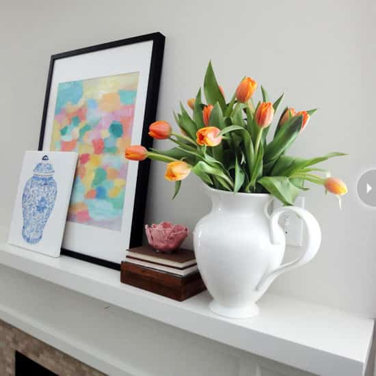 easter-blogger-mantel.jpg