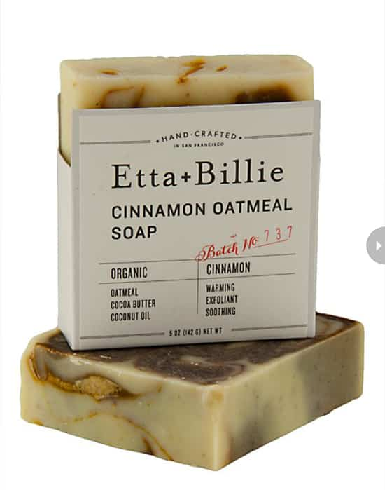 gifts-stocking-stuffer-soap.jpg