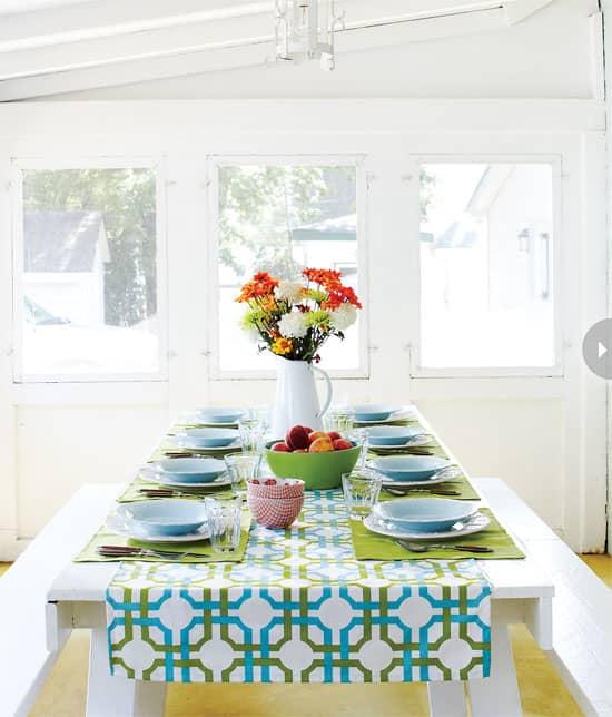interior-beachhouse-porch.jpg