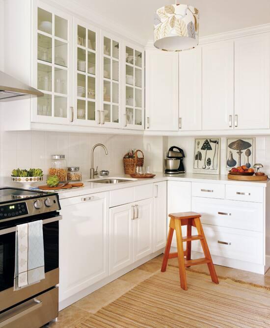white-kitchen-corner.jpg