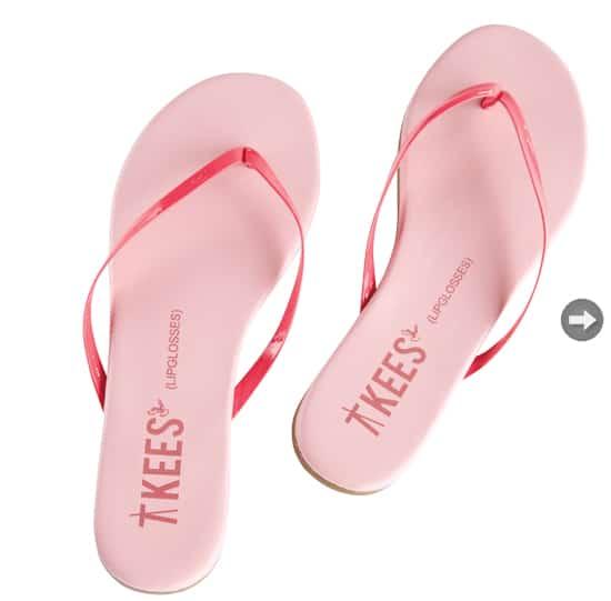 STYLE-flip-flops.jpg