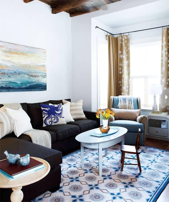 interior-freshplayful-living.jpg