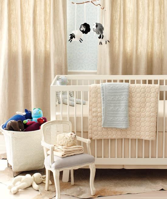 Highlow-nursery-high.jpg