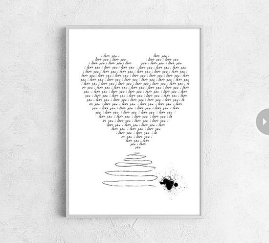 vday-gifts-poster.jpg