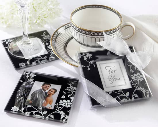 wedding-coasters.jpg