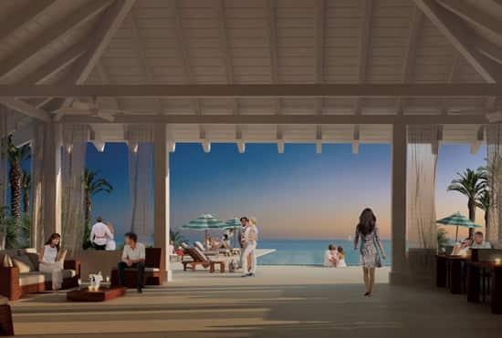 serenity-beachhouse.jpg