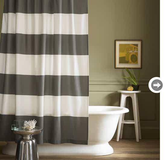 grey-decor-stripe-shower-curtain.jpg