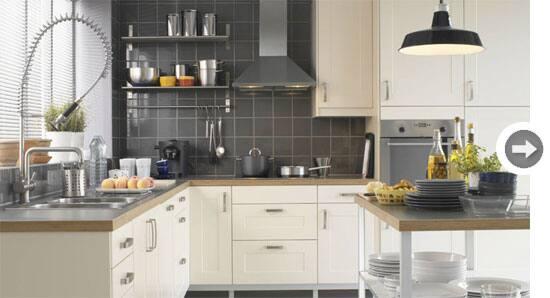decor-spring-kitchenbacksplash.jpg