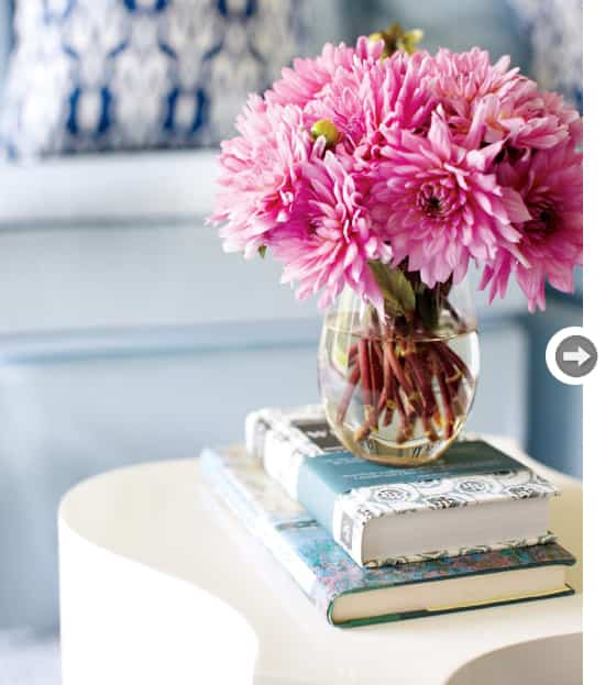 florals-pink-dahlias.jpg