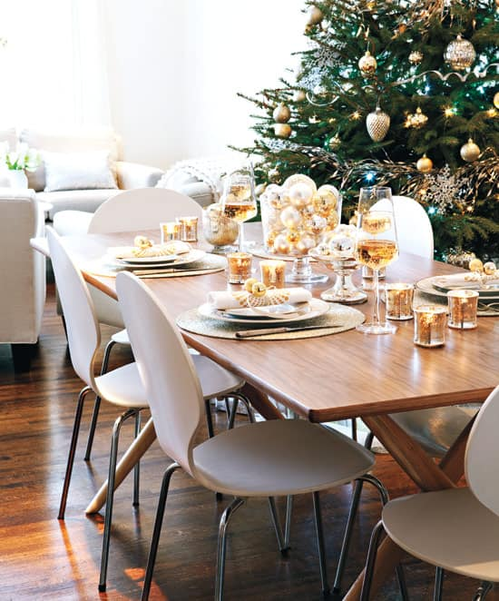 gold-silver-dining.jpg