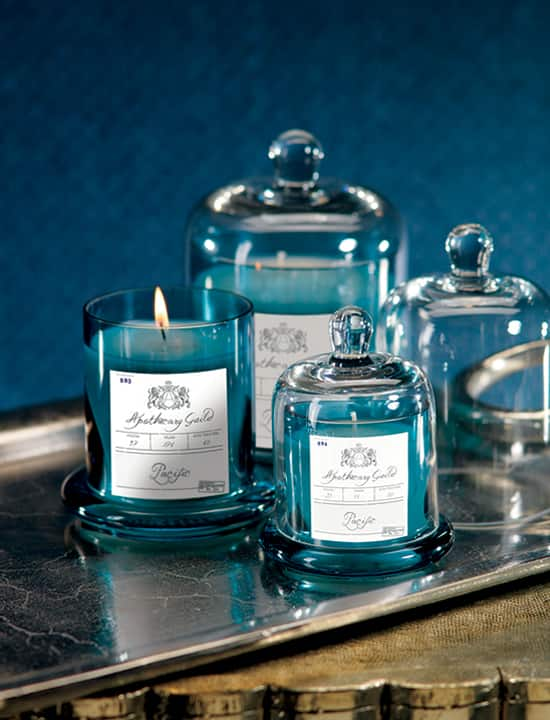 style-dest-schomberg-candle.jpg