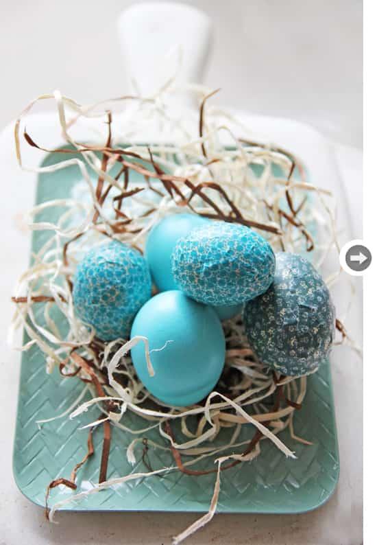 Easter-turquoise.jpg