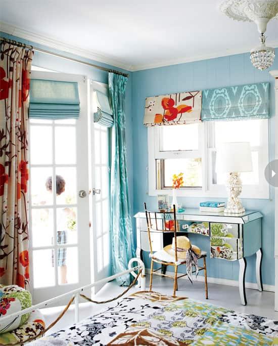 interior-beachhouse-textiles.jpg