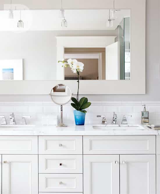 bathroom-time-chic-bath5.jpg