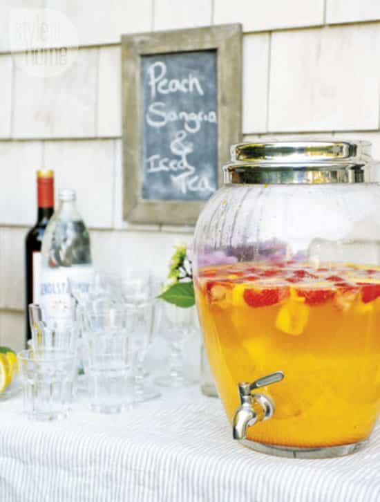 peach-sangria-recipe-MAIN.jpg