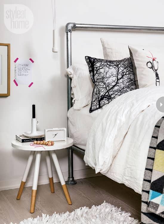 tdot-condo-bedroom.jpg