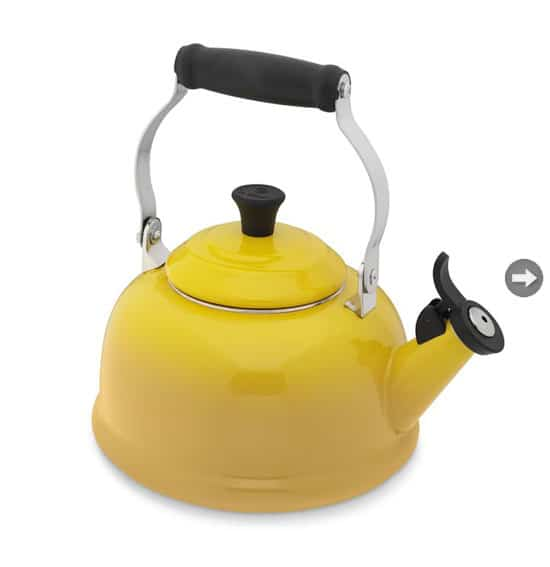 how-to-perfect-cupoftea-kettle.jpg