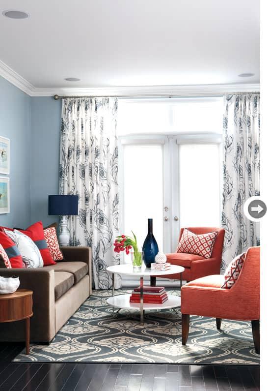 decorating-patternplay-livingroo.jpg