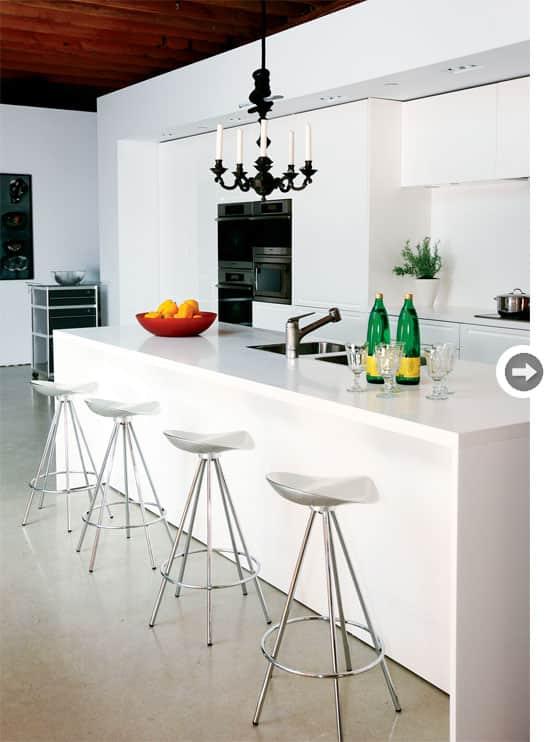 interiors-industrialchic-kitchen.jpg