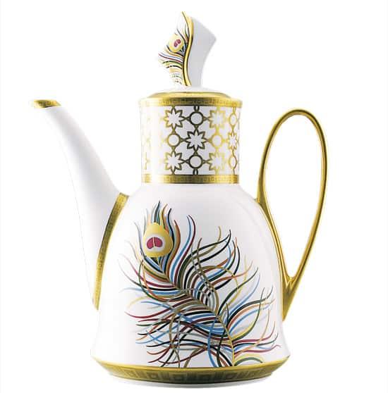 feathers-coffeepot.jpg