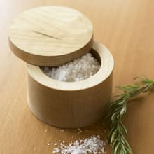 food-storage-salt-box.jpg