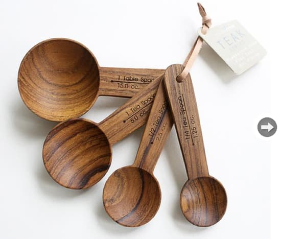 wood-kitchen-measuring-spoons.jpg