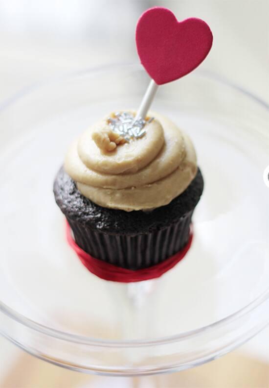 make-vday-sweets-3.jpg