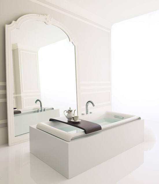 2010-bathroom-trends-white.jpg