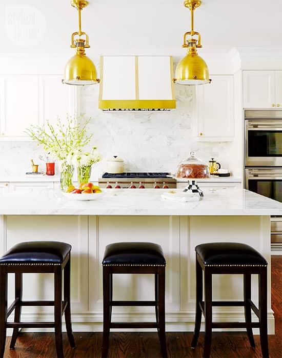 99-problems-kitchens-3.jpg