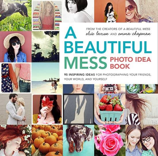 beautiful-mess-cover.jpg