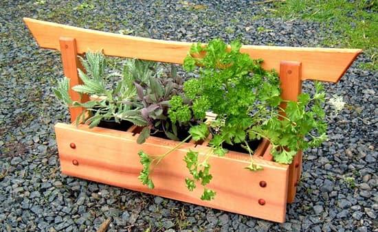 outdoor-planter.jpg
