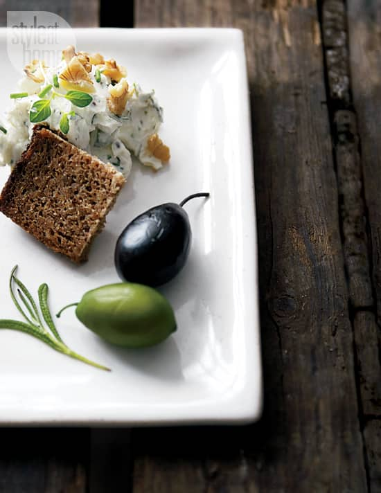 recipe-threecheesespread-herband.jpg