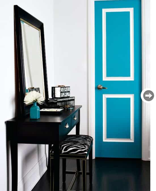 interiors-freshyouthful-entryway.jpg