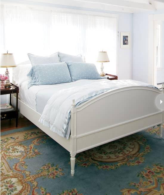 25-bed-vintage-charm.jpg