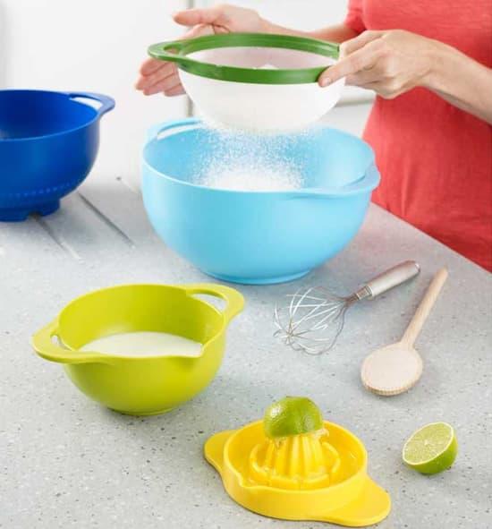 kitchen-tools-mixing-bowls-550.jpg