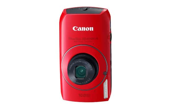 Red-canon-550.jpg