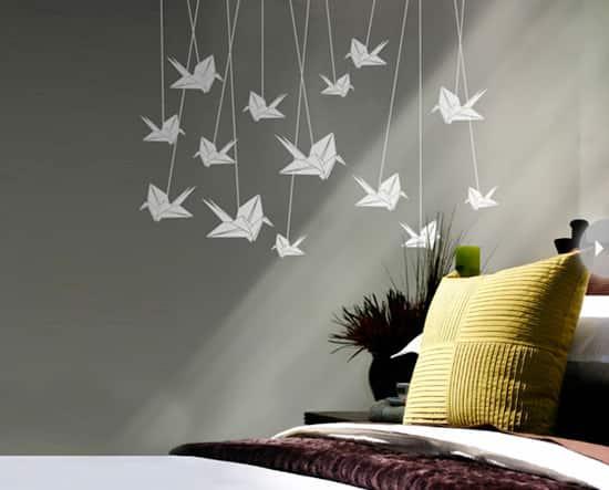 back-to-school-dorm-decor.jpg