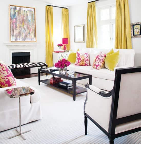 colour-your-world-living-room.jpg
