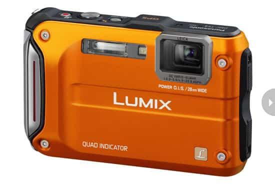 tech-guide-camera.jpg